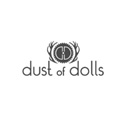 Dust of Dolls  logo