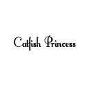 Catfish Princess  logo