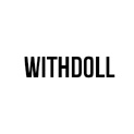 WithDoll logo