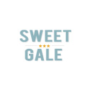 Sweet Gale  logo