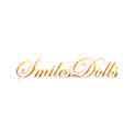 Smiles Dolls  logo