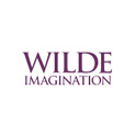 Wilde Imagination  logo