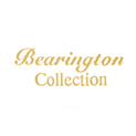 Bearington  logo