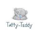 Tatty Teddy  logo