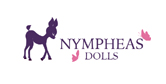 Nympheas Dolls