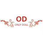 Only Doll logo