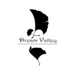 Dream Valley logo