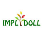 Impldoll logo
