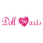 Doll Heart logo