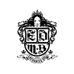 Enchanted Doll logo