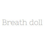 Breath Doll logo