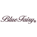 Blue Fairy logo