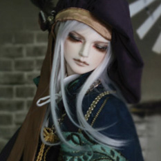 Ys Day Dream Auction Limited - Crobi