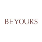 BEYOURS
