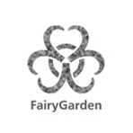 FairyGarden logo
